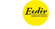 esdir_logo