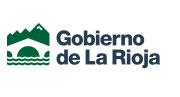 gobierno_de_la_rioja_logo